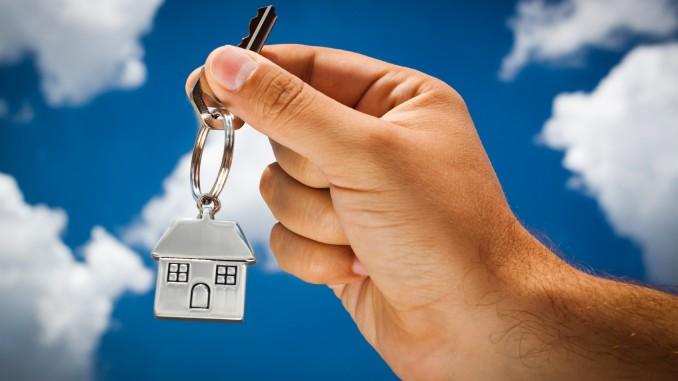 Закон о жилье в испании