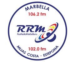 Rus radio marbella online dating