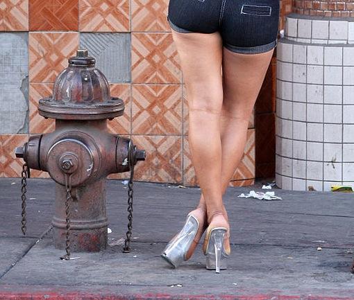 путин русские проститутки лучшие