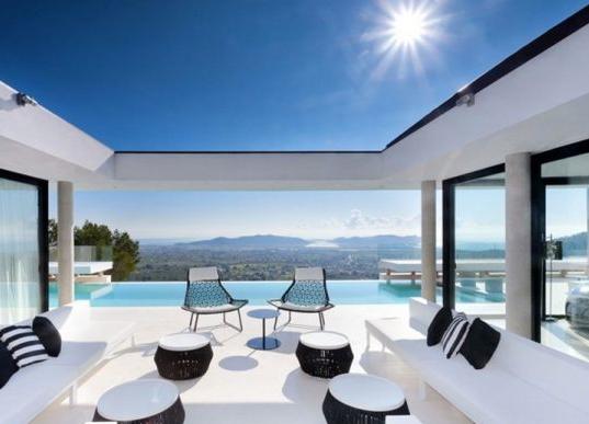 Недвижимость в Испании - Hayat Estate