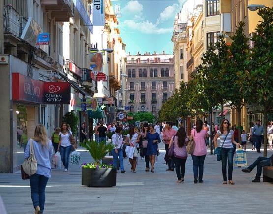 Недвижимость в бильбао испании недвижимость в черногории для украинцев