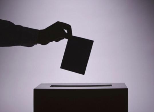 Картинки по запросу выборы урна